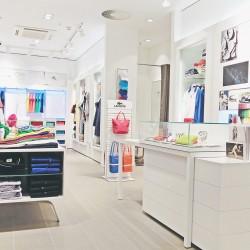 StoreOpening_Bremen-14
