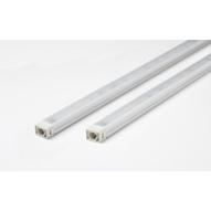 Vector-HD-LED-44-49-59 (PDF)