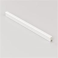 String LED 3000 Kelvin (PDF)