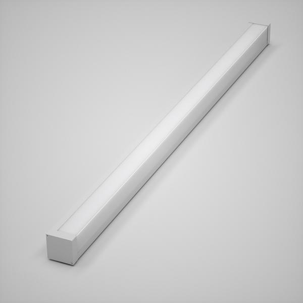 Corner LED (PDF)