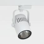 Tubix Mini R COB 1500 (PDF)